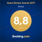 Booking Best Reviews Hotel